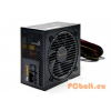 be quiet! 700W BQT L8 Pure Power 700W,1xFAN,12cm,Aktív PFC
