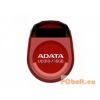 A-Data 16GB Flash Drive UD310 Red