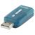 König hangkártya Virtual Sound Controller (USB, 5.1)