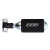 BBB Minipumpa Co2 AirSpeed