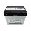 Varta Funstart akkumulátor 12V-30Ah- 53030