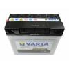 Varta Funstart akkumulátor 12V-19Ah-51913