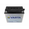 Varta Funstart akkumulátor 12V-19Ah- YB16L-B