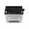 Varta Funstart akkumulátor 12V-7Ah- YB7L-B