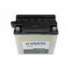 Varta Funstart akkumulátor 12V-8Ah-YB7-A