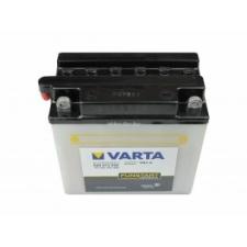Varta Funstart akkumulátor 12V-8Ah-YB7-A autó akkumulátor