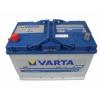 Varta Blue Dynamic akkumulátor 12v 95ah bal+