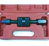 Ellient Tools AT1237 porlasztó kiszerelő klt. autójavító eszköz