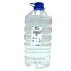 Desztilált víz 5l-es