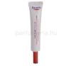 Eucerin Volume-Filler liftinges szemkrém szemkörnyékápoló