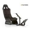 Playseat Playseat Evolution Alcantara