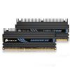 Corsair 8GB 1600Mhz DDR3 CMP8GX3M2A1600C9