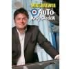 Mike Brewer Autókereskedők