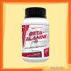 TREC NUTRITION Beta-Alanine 700 - 120 kapszula