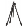 Benro A1970F Pro Alu állvány 3 részes