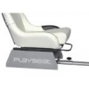 Playseat Playseat Üléscsúszka