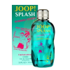 JOOP! Splash Summer Ticket EDT 115 ml