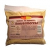 GLT.KENYÉRMORZSA /MESTER CSALÁD/ 250 g