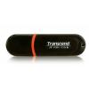 Transcend Jetflash 300 2 GB