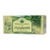 H.FILT.CICKAFARK TEA 30 g