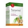 Napi 1 tamarind extraktum kapszula 30 db