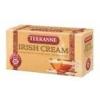 TEEKANNE TEA IRISH CREAM 20db