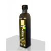 Bio Linom hidegen sajtolt lenmagcsíra-étolaj 100ml (ABY)