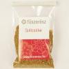 Fűszerész Grillcsirke fűszerkeverék, 20 g