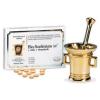 Pharma Nord Bio-Szelénium 100 + Cink + vitaminok tabletta, 60 db