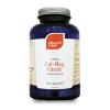 Health First kalcium-magnézium (2:1) citrát cinkkel és D-vitamin