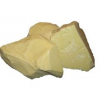 Mosó Mami kakaóvaj tömb (finomítatlan), 100 g