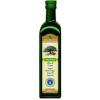 Crudigno Bio argán olaj, Crudigno 250 ml