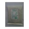 Herbatrend komlótoboz gyógynövénytea, 25 g