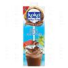 Koko kókusztej ital, csokis, 1000 ml