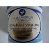 Herbamedicus vazelin, 125 ml
