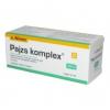 Dr Aliment Pajzs komplex 200 mg tabletta, 40 db