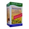 Naturland szennalevél tea, 25 filter