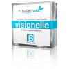 Superwell Visionelle kapszula - A szem egészségéért