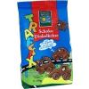 Bohlsener Mühle Bohlsener bio Traffix csokis tönkölykeksz gyermekeknek