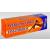 In Vitro Plerudin Forte visszérkrém, 50 g - Visszerek, seprűerek kezelésé