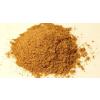 Fűszerész Garam Masala fűszerkeverék, 20 g