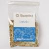 Fűszerész Tzatziki fűszerkeverék, 20 g