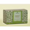 Mecsek Tea Mecsek zöld tea citrommal, 20 filter