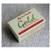 Mysore szappan szantál Gold, 125 g