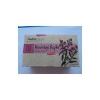 Herbatrend kisvirágú füzike filteres tea, 20 filter