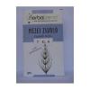 Herbatrend mezei zsurló gyógynövénytea, 50 g