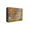 OLIMP LABS Beta Solar napozóvitamin, 30 db