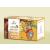 Mecsek Tea Mecsek Mézes Mackó tea Rooibos teával és mézzel, 20 filter