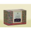 Mecsek Tea Mecsek vörös ribizli tea, 100 g