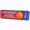 In Vitro Antivakarin krém viszketés ellen, 20 g